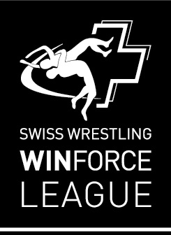 Logo WinForce League