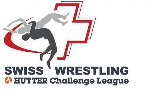 challenge-league-logo-1024x731
