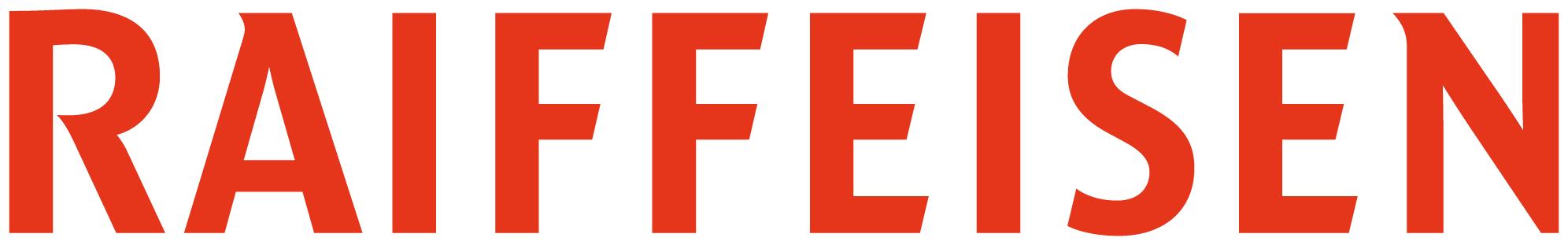 Raiffeisenlogo