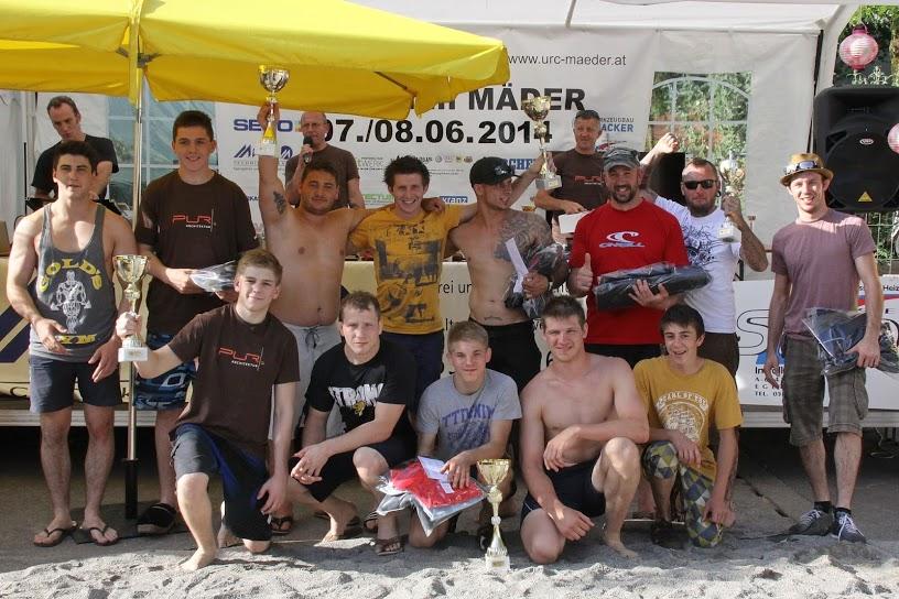 14-06-08 Beach Wrestling Maeder (419) (1)